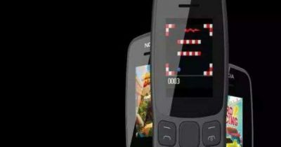 Nokia launches its low budget feature phone, read details