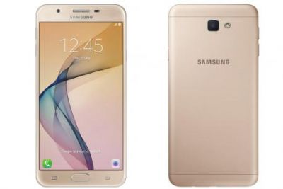 These smartphones of Samsung are cheaper up to 5000
