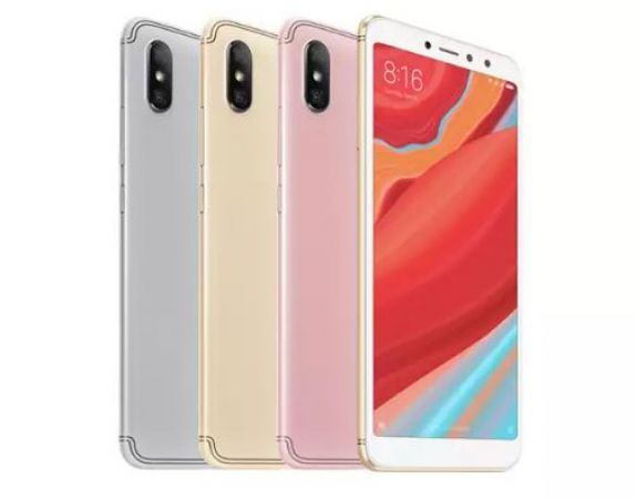 I love Mi Sale: Great chance to buy these smartphones with great discount