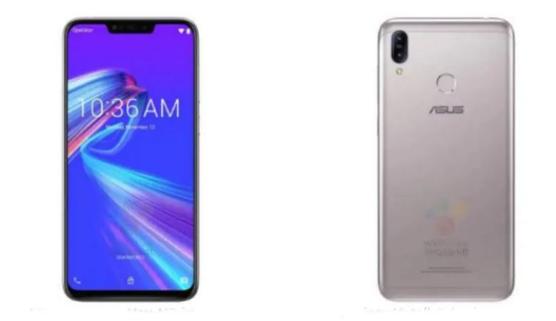 Asus ZenFone Max Pro M2 Price and Specifications Leak, know details