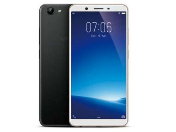 Vivo reduces the prices of its two amazing smartphones, read details