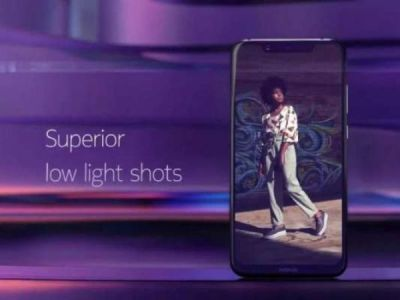 Nokia launches most awaiting smartphone 8.1, know amazing features