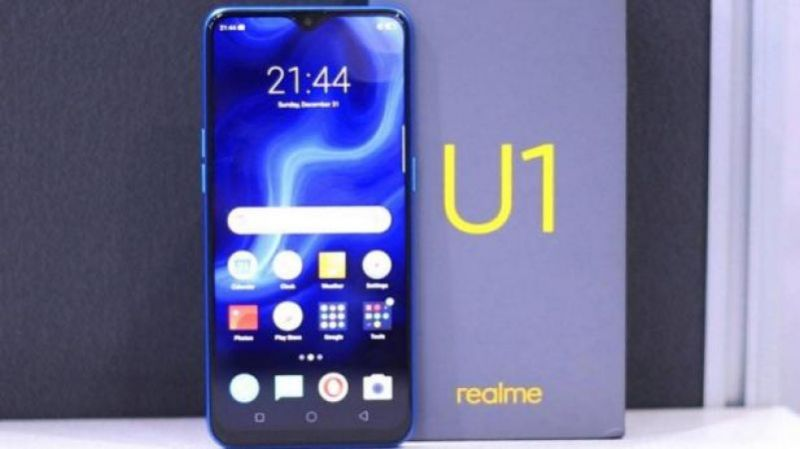 The second sale of Real u1 is to be held on this day