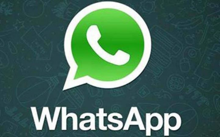 Whatsapp launches this amazing feature for the android user, have you tried it or not?