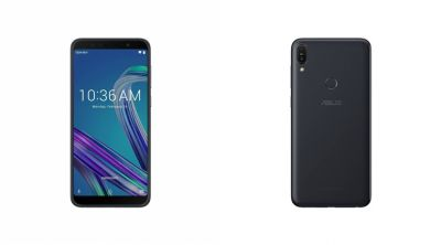 Asus ZenFone Max M2 is to be availabe for sale via Flipkart, read specifications and price