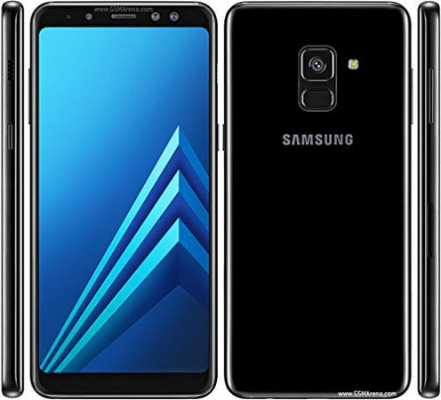 Samsung Galaxy A8s goes Up for Pre-Orders, read price, spcifications and other details