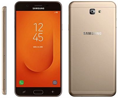Samsung Galaxy J7 Prime's price falls to great extent, read specifications,price and other details