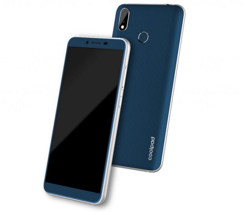 This amazing smartphone of Coolpad is available at just Rs 3,999, read details