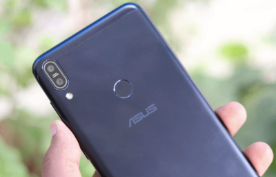 Do you want to buy a budget smartphone? then Asus Zenfone Max M2 is for you, read details