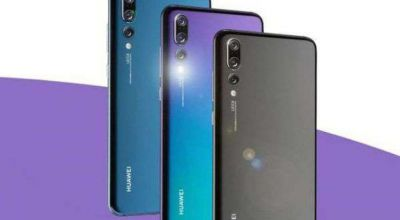 HUAWEI P30 is to lauch on this date,read specifications, price and other details