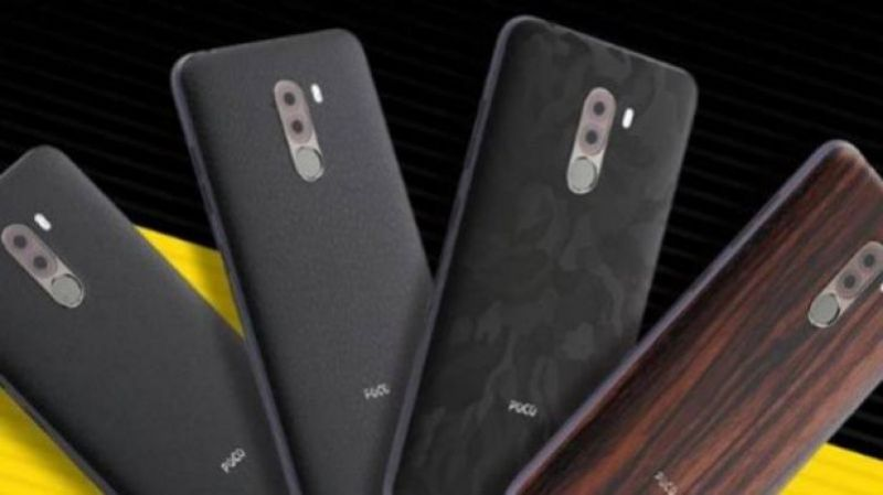 Flip kart sale starts: The most powerful cashback available on this phone of xiaomi