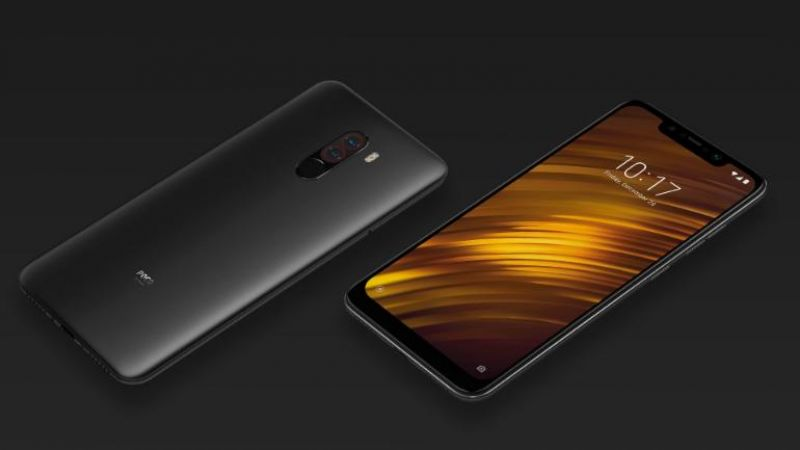 Specifications of Poco F2 is Spotted on Geekbench, know what this amazing phone is bringing for you