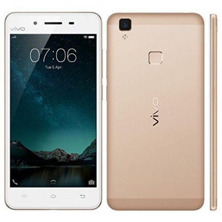 Vivo launched its four amazing budget smartphones in India, read specifications and other details