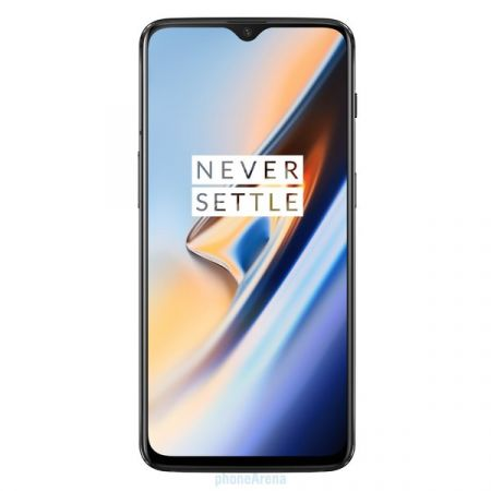 Grab  OnePlus 6T with great discount, read details