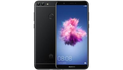 Huawei P Smart with Dewdrop Display Launched, read specifications and other details
