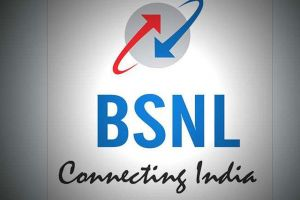 BSNL's new calling app is on testing, soon to be launched