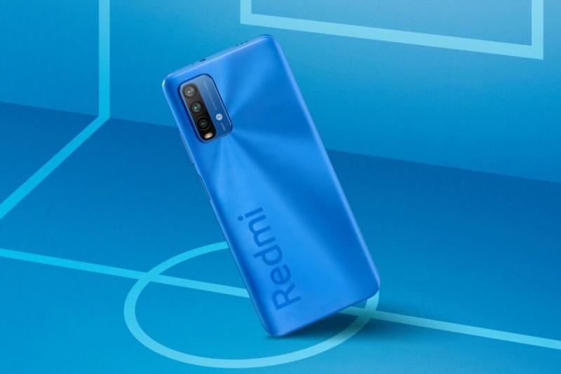 भारत में लॉन्च हुआ Redmi 9 पावर स्मार्टफोन, जानिए क्या है कीमत
