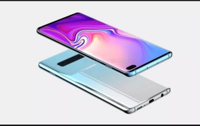 Samsung Galaxy S10 price in India has been revealed, pre-booking open