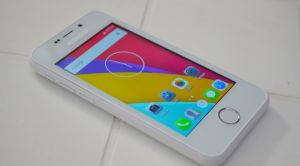 Freedom 251 deliveries delayed, Ringing Bells caught in fraud case