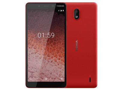 Nokia 1 Plus and Nokia 210 feature phone launched at MWC 2019, know specifications,price and other details