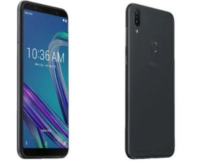 Asus ZenFone Max Pro M1 Price drops in India Cut, available at flipkart