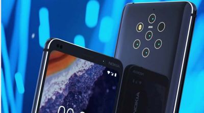 Nokia 9 PureView Price gest Leaks, read details
