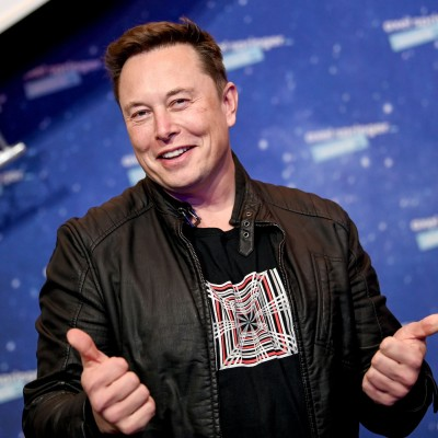 Elon Musk says people to use Signal after WhatsApp privacy policy change