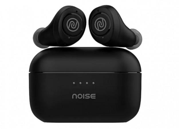 भारत में लॉन्च हुआ Noise Elan, पढ़ें विवरण