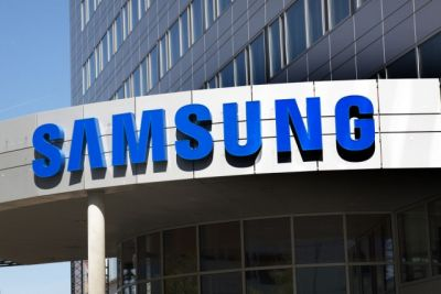 Samsung files a new patent application at the US Patent and Trademark Office for 3D displays