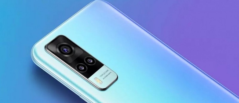 Vivo लॉन्च करेगी अपना बजट स्मार्टफोन वीवो Y31, जानिए विवरण
