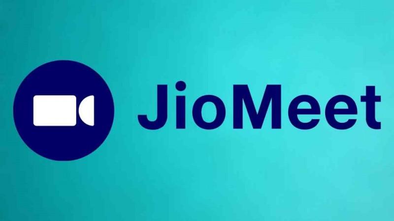 भारत में 15 मिलियन के पार हुआ JioMeet के यूजर्स का आंकड़ा