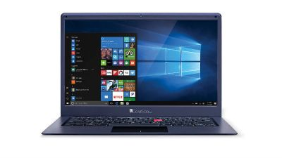 iBall launches laptop for Rs 16,499, know its specialties
