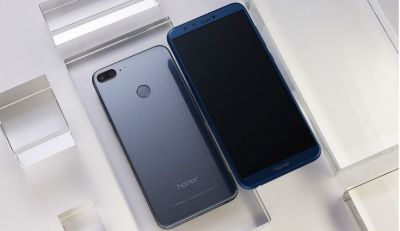 Honor 9 Lite Out of Stock within 6 Minutes of First Flash Sale