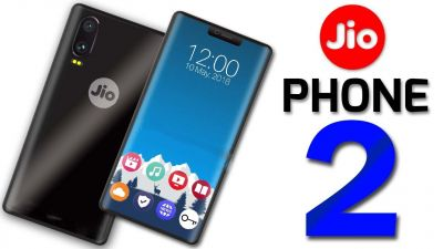 Jio Phone Monsoon Hungama Offer: Get Jio Phone 2 at just Rs 501
