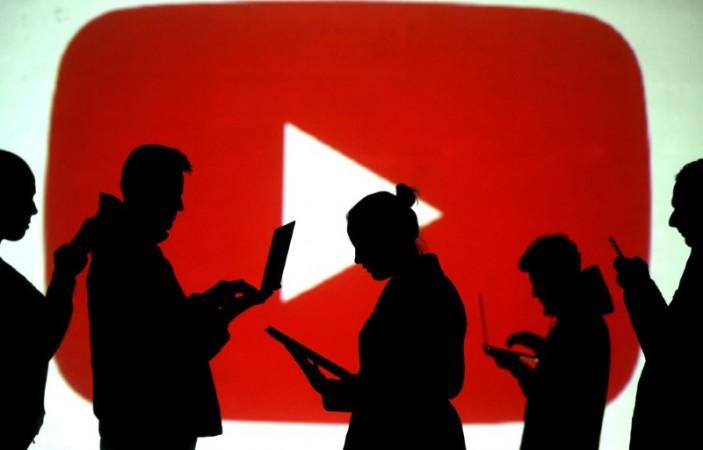 YouTube ने दुनिया भर में क्रिएटर्स को आकर्षित करने के लिए बनाई नई योजना