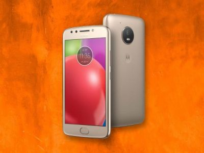 Motorola Can Launch its New Smartphone With Snapdragon 660 Processor