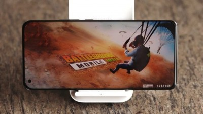 Battlegrounds Mobile India users may get banned for THIS reason
