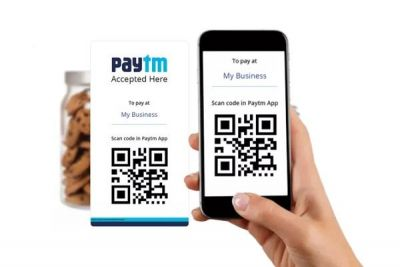 Paytm launches Paytm First, get Cashbacks, discounts and other benefits
