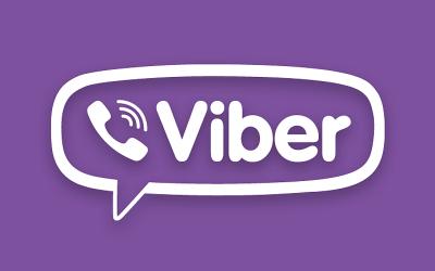 Viber to launch 'Secret chats' feature