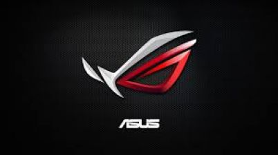 Asus to launch VR gaming graphic cards in India