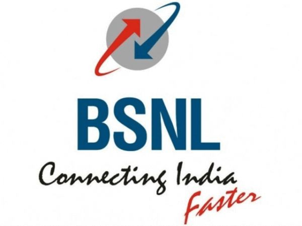 BSNL provides free Broadband internet service for landline subscribers, read on