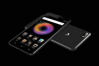Smartphone launched with amazing features like wireless charging, costing just Rs.7000
