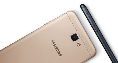 Samsung Galaxy J7 Prime 2 launched at Rs 13,990