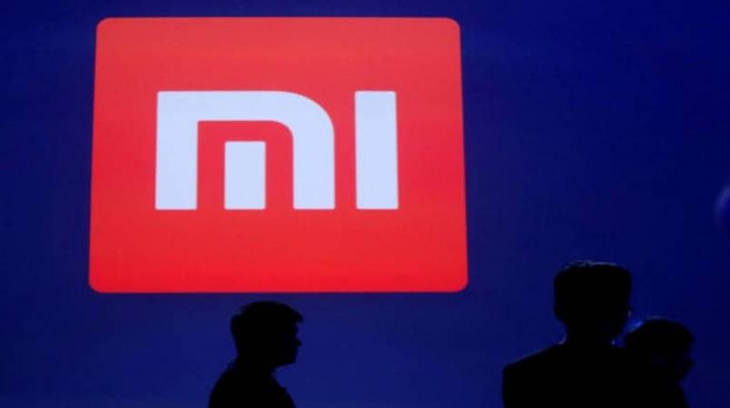 Xiaomi इस तारीख को एमआई बैंड 6 सीरीज लॉन्च के लिए मेगा इवेंट करेगी होस्ट