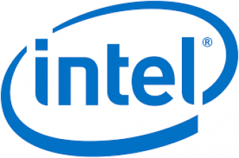 Intel to improvise the high-end devices with its new chips