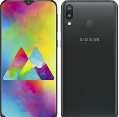 Amazon Summer Sale:Grab a huge discount on Samsung Galaxy M20, read on