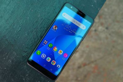 Buyers can get another golden chance if they missed Asus ZenFone Max Pro M1's first successful sale
