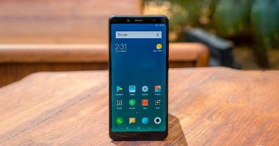 Xiaomi claims Redmi S2 is 'Best Redmi Selfie Phone'