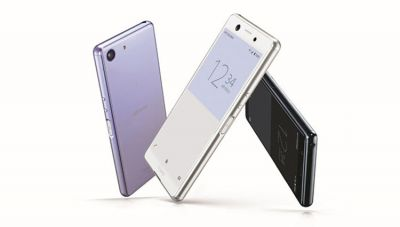 Sony Xperia Ace Announced: old-fashioned compact middling