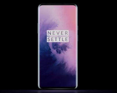 OnePlus 7 Pro goes on sale today, read price, specifications and other details
